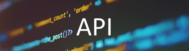Designing web APIs for business apps: common requirements