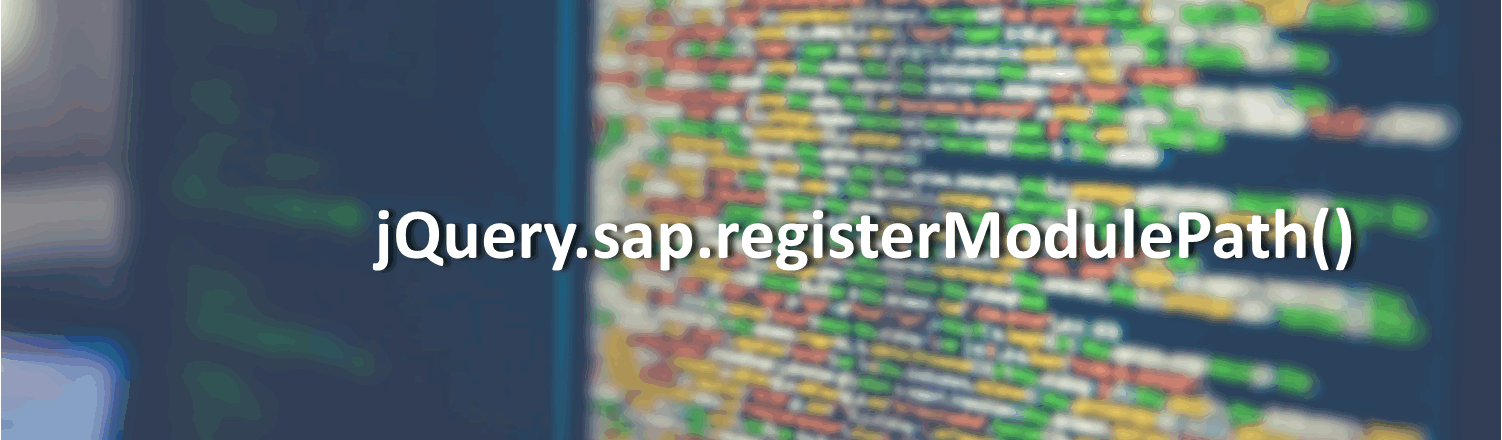 How to include external JavaScript libraries in SAP UI5